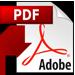 pdf-icon-75